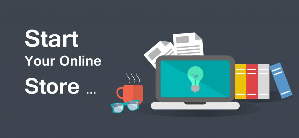 بهترین تعرفه قیمت طراحی و ساخت فروشگاه آنلاین