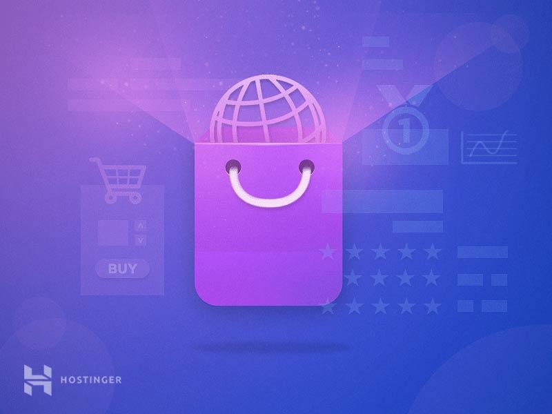 اصول قیمت گذاری طراحی وب سایت فروشگاهی